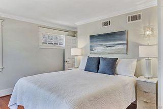 Photo 18: CORONADO VILLAGE House for sale : 5 bedrooms : 441 A Avenue in Coronado