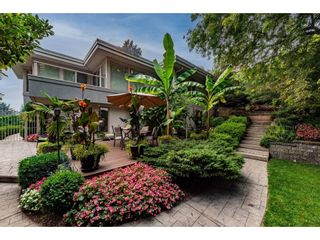 """Photo 33: 2249 MOUNTAIN Drive in Abbotsford: Abbotsford East House for sale in """"Mountain Village"""" : MLS®# R2609681"""