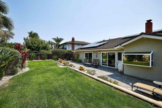 Photo 19: House for sale : 4 bedrooms : 3020 Garboso Street in Carlsbad