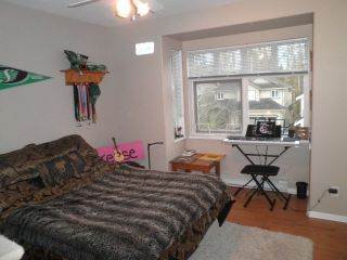 "Photo 13: 75 11737 236 Street in Maple Ridge: Cottonwood MR Townhouse for sale in ""MAPLEWOOD CREEK"" : MLS®# R2148606"