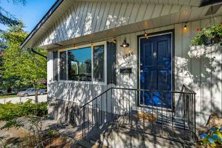 Photo 3: 11346 133A Street in Surrey: Bolivar Heights House for sale (North Surrey)  : MLS®# R2473539