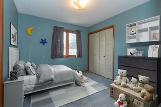 Photo 22: 47 Ranch Estates Road NW in Calgary: Ranchlands Detached for sale : MLS®# A1142051