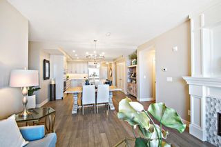 Photo 14: 303 15 Cougar Ridge Landing SW in Calgary: Patterson Apartment for sale : MLS®# A1095946