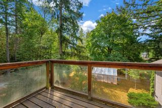 Photo 35: 2657 Nora Pl in : ML Cobble Hill House for sale (Malahat & Area)  : MLS®# 885353