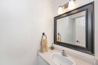 Photo 22: 3 2871 Peatt Rd in Langford: La Langford Proper Row/Townhouse for sale : MLS®# 886109