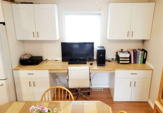 Photo 5: 2974 GREENFOREST Crescent in Prince George: Emerald Manufactured Home for sale (PG City North (Zone 73))  : MLS®# R2469777