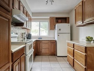 Photo 12: 63 1220 ROYAL YORK Road in London: North L Residential for sale (North)  : MLS®# 40141644
