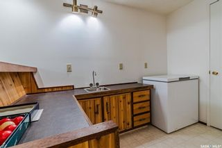 Photo 23: 239 Whiteswan Drive in Saskatoon: Lawson Heights Residential for sale : MLS®# SK852555