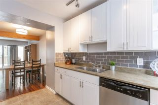 Photo 4: 83 13766 CENTRAL AVENUE in Surrey: Whalley Townhouse for sale (North Surrey)  : MLS®# R2340257