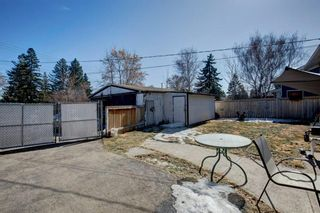 Photo 13: 9012 Fairmount Drive SE in Calgary: Acadia Detached for sale : MLS®# A1082109