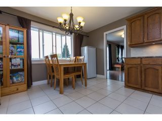 Photo 2: 35221 ROCKWELL Drive in Abbotsford: Abbotsford East House for sale : MLS®# R2001909