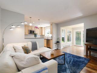 Photo 10: 1575 Craigiewood Crt in : SE Mt Doug House for sale (Saanich East)  : MLS®# 875730