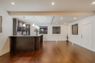 Photo 19: 254 FINNIGAN Street in Coquitlam: Central Coquitlam House for sale : MLS®# R2480367