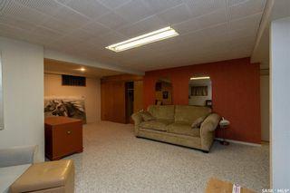 Photo 37: 1004 University Drive in Saskatoon: Varsity View Residential for sale : MLS®# SK871257