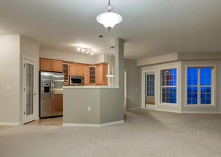 Photo 10: 327 45 INGLEWOOD Drive: St. Albert Apartment for sale : MLS®# A1085336