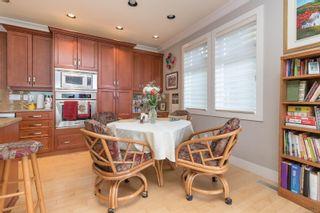Photo 16: 5064 Lochside Dr in : SE Cordova Bay House for sale (Saanich East)  : MLS®# 873682