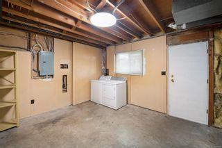 Photo 29: 1723 Llandaff Pl in : SE Gordon Head House for sale (Saanich East)  : MLS®# 878020