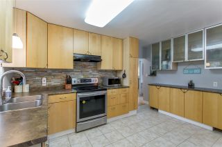 Photo 9: 45618 VICTORIA Avenue in Chilliwack: Chilliwack N Yale-Well House for sale : MLS®# R2441937