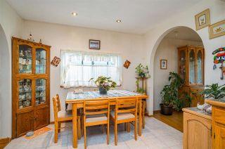Photo 9: 9044 123A Street in Surrey: Cedar Hills House for sale (North Surrey)  : MLS®# R2576224