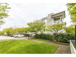 Photo 3: 207 9946 151 Street in Surrey: Guildford Condo for sale (North Surrey)  : MLS®# R2574463