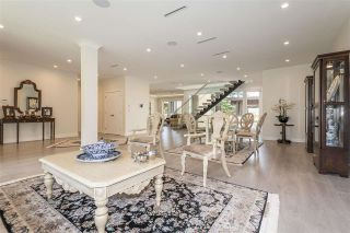 Photo 3: 5199 CLIFFRIDGE Avenue in North Vancouver: Canyon Heights NV House for sale : MLS®# R2558057