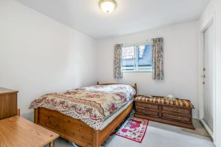 Photo 16: 2426 ST. LAWRENCE Street in Vancouver: Collingwood VE House for sale (Vancouver East)  : MLS®# R2554959