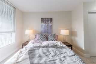 """Photo 16: 403 160 W 3RD Street in North Vancouver: Lower Lonsdale Condo for sale in """"ENVY"""" : MLS®# R2535925"""