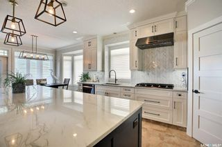 Photo 10: 8103 Wascana Gardens Drive in Regina: Wascana View Residential for sale : MLS®# SK861359
