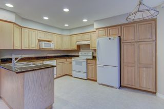 Photo 8: 45 2990 PANORAMA DRIVE in Coquitlam: Westwood Plateau Townhouse for sale : MLS®# R2026947