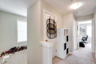 Photo 28: 69 300 MARINA Drive: Chestermere Row/Townhouse for sale : MLS®# A1102566
