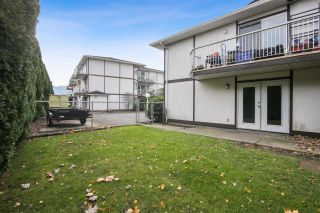 """Photo 18: 105B 45655 MCINTOSH Drive in Chilliwack: Chilliwack W Young-Well Condo for sale in """"McIntosh Place"""" : MLS®# R2515821"""