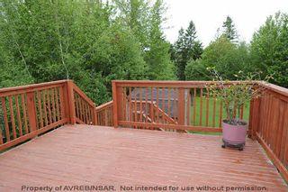 Photo 19: 68 SUNSET Drive in Kingston: 404-Kings County Residential for sale (Annapolis Valley)  : MLS®# 202107397