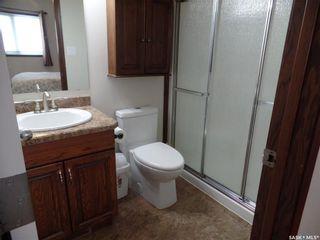 Photo 9: 3 5364 Progress Street in Macklin: Residential for sale : MLS®# SK864389