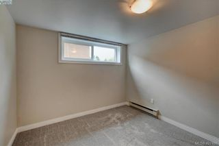 Photo 14: 4051 Hodgson Pl in VICTORIA: SE Lake Hill House for sale (Saanich East)  : MLS®# 842061