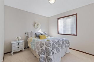 Photo 16: 1131 Strathcona Road: Strathmore Detached for sale : MLS®# A1075369
