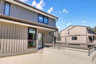 Photo 41: 901 3240 66 Avenue SW in Calgary: Lakeview Row/Townhouse for sale : MLS®# C4295935