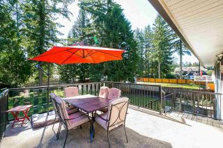 """Photo 17: 4072 202A Street in Langley: Brookswood Langley House for sale in """"Brookswood"""" : MLS®# R2379406"""