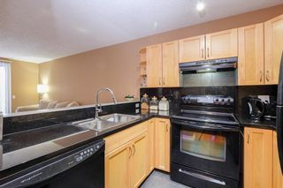 Photo 5: 1103 11 Chaparral Ridge Drive SE in Calgary: Chaparral Apartment for sale : MLS®# A1143434