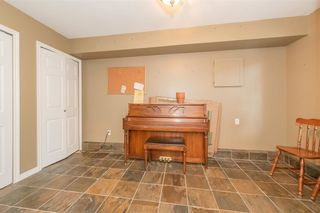 Photo 16: 2943 KEETS Drive in Coquitlam: Ranch Park House for sale : MLS®# R2413200