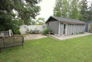 Photo 26: 220 Mcguire Beach Road in Kawartha Lakes: Rural Carden House (Bungalow) for sale : MLS®# X5338564