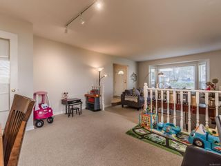 Photo 23: 5966 Sunset Rd in : Na North Nanaimo House for sale (Nanaimo)  : MLS®# 872237