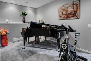 Photo 24: 138 Reunion Landing NW: Airdrie Detached for sale : MLS®# A1034359