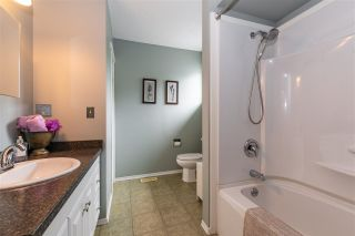 Photo 32: 45878 LAKE Drive in Chilliwack: Sardis East Vedder Rd House for sale (Sardis) : MLS®# R2576917