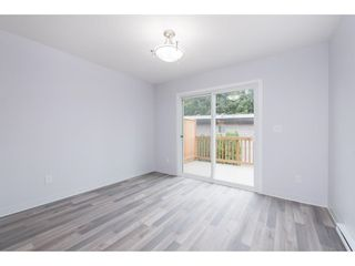 Photo 7: 9050 CHARLES Street in Chilliwack: Chilliwack E Young-Yale 1/2 Duplex for sale : MLS®# R2612712