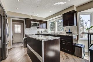 Photo 16: 20 Woodfield Road SW in Calgary: Woodbine Detached for sale : MLS®# A1100408