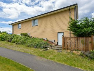 Photo 43: 2692 Rydal Ave in CUMBERLAND: CV Cumberland House for sale (Comox Valley)  : MLS®# 841501