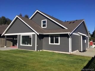Photo 2: 2280 Penfield Rd in : CR Campbell River Central House for sale (Campbell River)  : MLS®# 851232