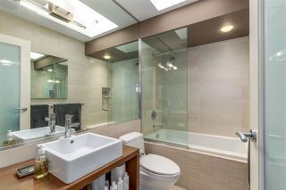 """Photo 17: 3465 W 30TH Avenue in Vancouver: Dunbar House for sale in """"Dunbar"""" (Vancouver West)  : MLS®# R2134908"""