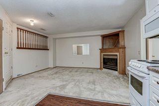 Photo 30: 94 Hunterhorn Crescent NE in Calgary: Huntington Hills Detached for sale : MLS®# A1151646