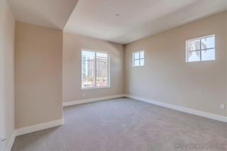 Photo 13: SAN DIEGO Condo for sale : 5 bedrooms : 3275 5th Ave #501
